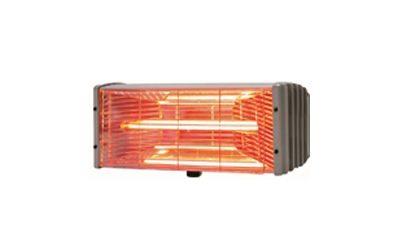 Lámpara Infrarroja FY-1000WS